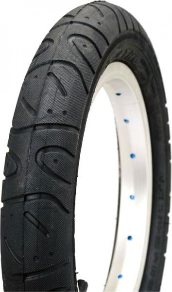 Delitire-s-615-lizard-tread-12.5-x-2.25-tyre-black-TYS1745.jpg